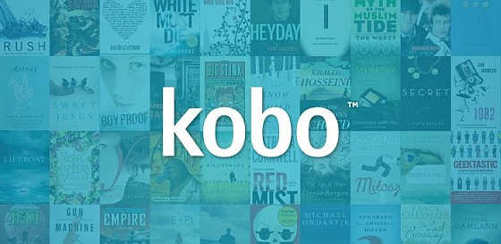 kobo-app-android-2013
