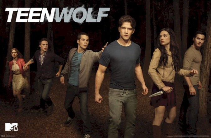 tv-teen-wolf-forest-cast-poster-TRrp5758