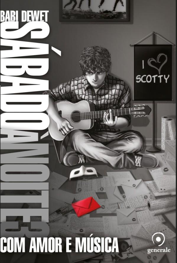 SAN3-Com-amor-e-música-689x1024
