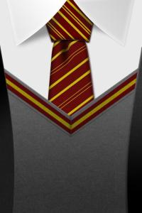 13-Harry-Potter-Gryffindor