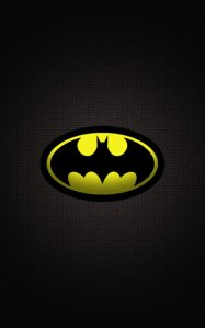 batman-logo-iphone-5s-wallpaper