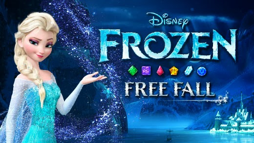 Frozen-Free-Fall-1