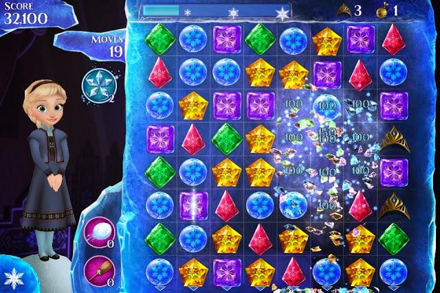 Frozen-image-frozen-36132665-960-640