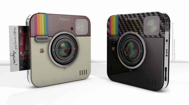 instagram-camera