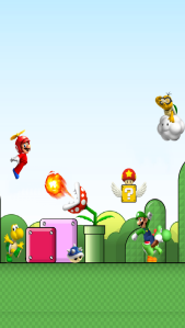 iphone_5_super_mario_bros__lockscreen_wallpaper_by_bastian1967-d5gusjd