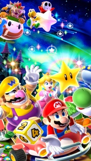 mario-and-friends-iphone-5-wallpaper