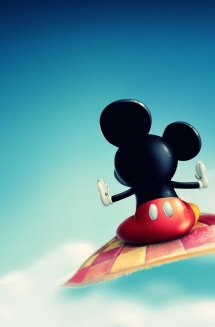 mickey-mouse-mickey-mouse-33467541-1600-900