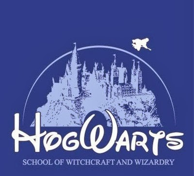 hogwarts,disney,harry,potter-4654bffd61391565d12192487b860215_h_large