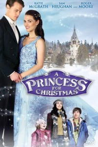 65542-a-princess-for-christmas-0-230-0-345-crop