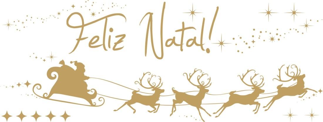 feliz-natal-dourado-facebook